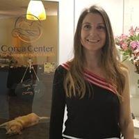 Corca Center for Sleep and Radiant Health