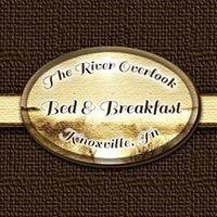The River Overlook Bed & Breakfast