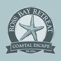 Ross Bay Retreat