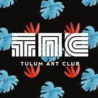 TULUM ART CLUB
