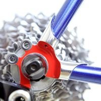 Hartley Cycles