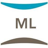 ML Chiropractic
