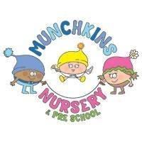 Munchkins Nursery & Preschool Wivenhoe