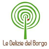 Le Delizie Del Borgo