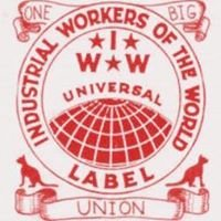 Greater Chicago IWW
