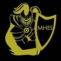 Madison Heights Elementary School