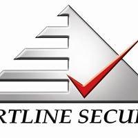 Alertline Security