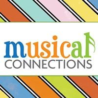 Musical Connections Studio presents Let's Play Music & Sound Beginnings