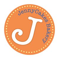 JennyCakes Bakery