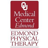 Edmond Physical Therapy