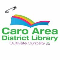 Caro Area District Library