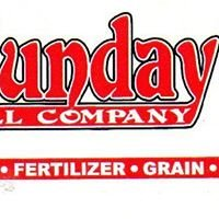 Sunday's Mill Company