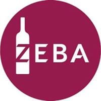 Zeba Bar