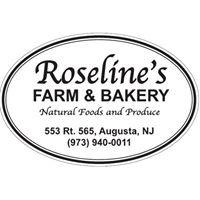 Roseline's Farm & Bakery