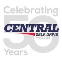 Central Self Drive