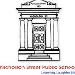 Nicholson St Public School