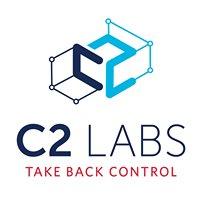 C2 Labs, Inc