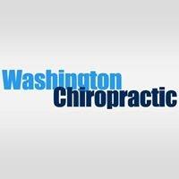 Washington Chiropractic