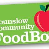 Hounslow Community Foodbox