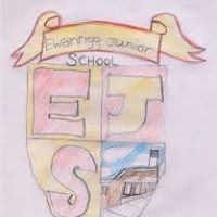 Ewanrigg Junior School