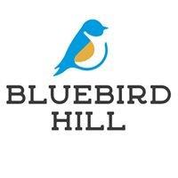 Bluebird Hill