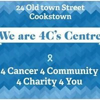 4C Cookstown Community Cancer Charity