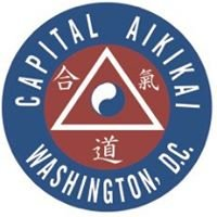 Capital Aikikai