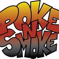 Poke N Smoke