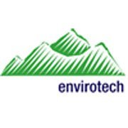 Envirotech Ecological Consultants