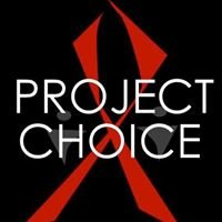 Project Choice-Students for Substance Abuse Prevention CSULB