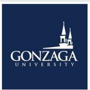 Gonzaga University Writing Center