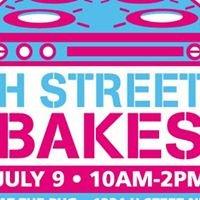 H Street Bakes