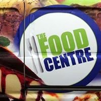 The Food Centre Lucan