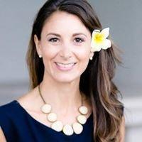 Danielle Scherman, Realtor Associate, BarefootAgent.com, 808-782-7576