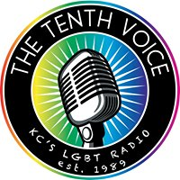 The Tenth Voice KKFI