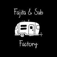Fajitas Factory