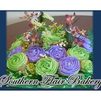 Southern Flair Bakery