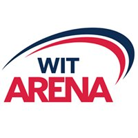 WIT Arena