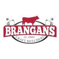 Brangan's Craft Butchers