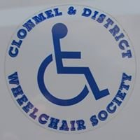 Clonmel & District Wheelchair Society
