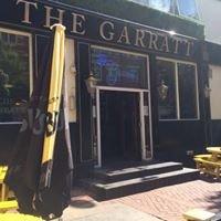 Garratt  Manchester