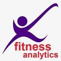 Fitness Analytics