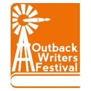 Outback Writers' Festival 26-28th June 2018