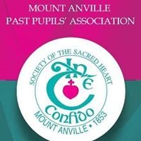 Mount Anville Past Pupils' Association