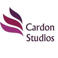 Cardon Studios
