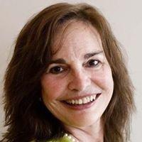 Peggy Polenberg Real Estate