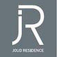 Joud Residence - JR