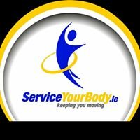 ServiceYourBody.ie