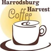 Harrodsburg Harvest Coffee