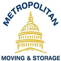 DC Metropolitan Moving & Storage